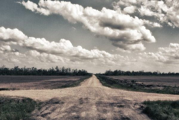 crossroads-by-todd-mcphetridge-color-photography-lo-res