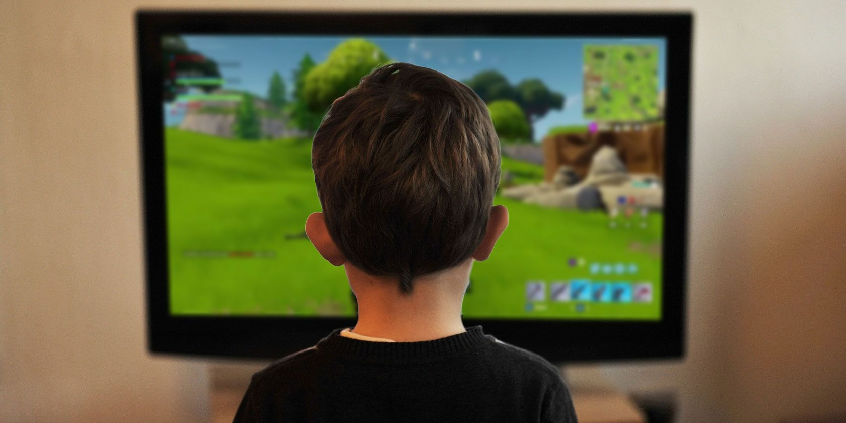 Gaming and Grooming: How Minecraft and Fortnite Could be Dangerous