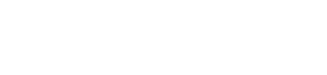 Amazon Smile Logo White