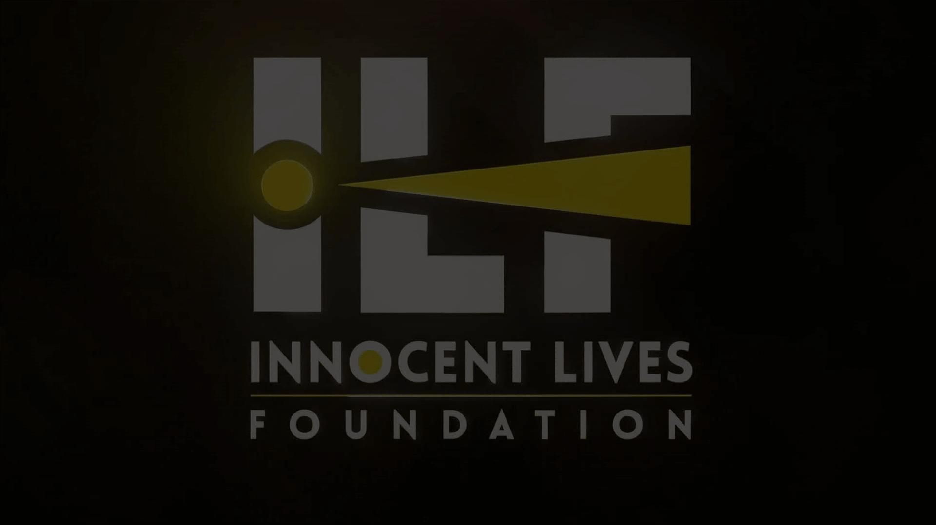ILF Segment Poster