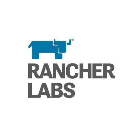 Racher Labs Logo