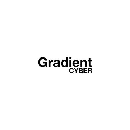 Gradient Cyber Logo