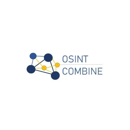 OSINT Combine Logo