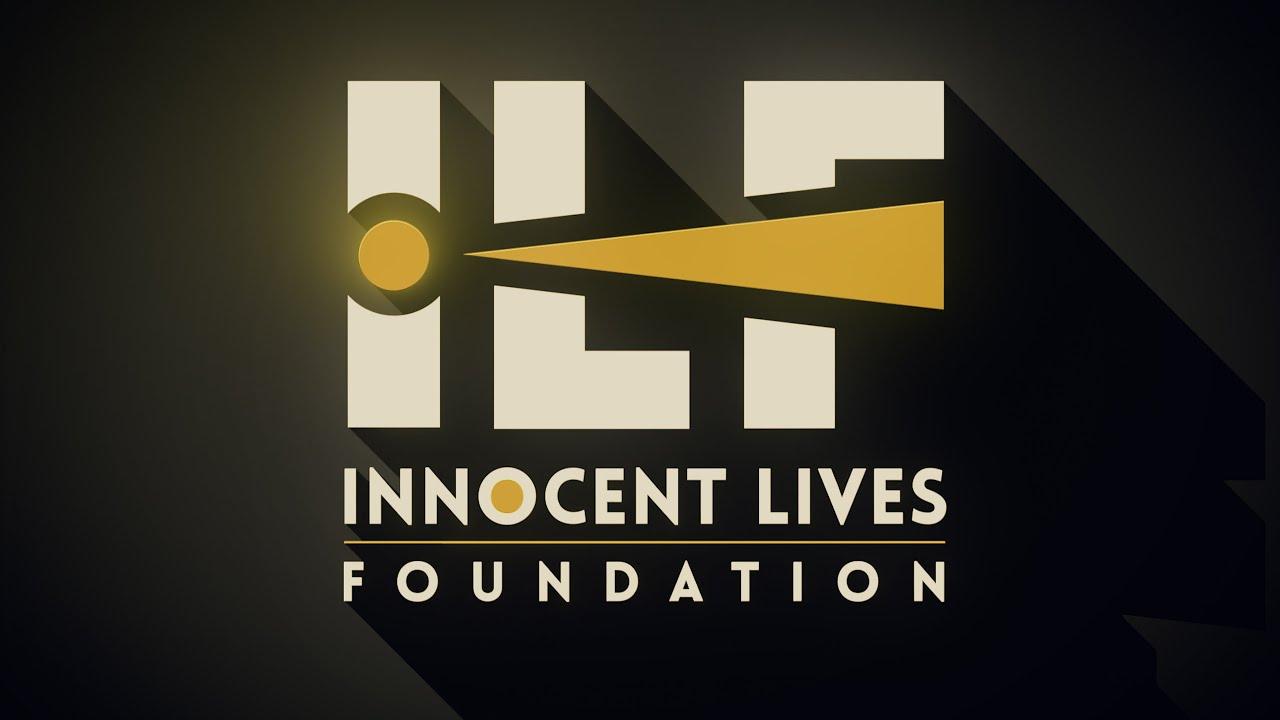 ILF Banner