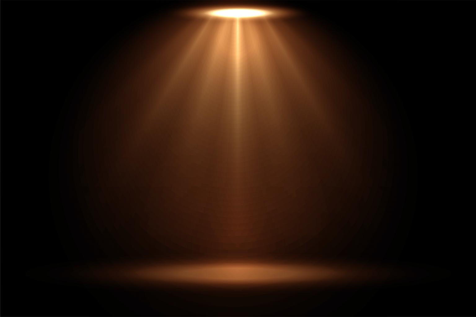Spotlight on Giving: Alethe Denis