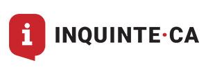 InQuinteCA_logo